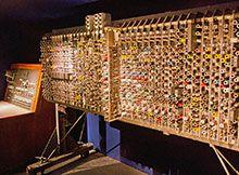 Storia del computer prima del computer (1)