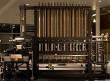 Storia del computer prima del computer (4)
