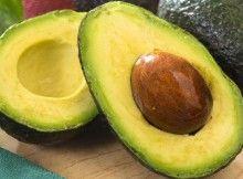 Avocado. Deforestazione, riserve idriche e anidride carbonica
