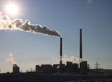 Proposta di costituzione di una Commissione Interparlamentare per affrontare la crisi energetico-climatica