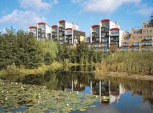 Civilizzare l'urbano: verso ambienti di vita migliori, stimolanti, felicitanti