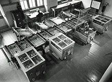 Storia del computer prima del computer (5)