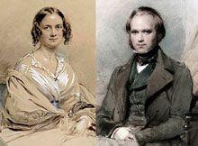 Emma Wedgwood Darwin, donna dell'evoluzione delle specie e di un'epoca