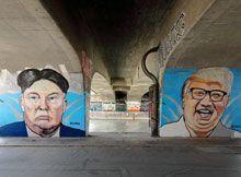 """La Nuclear Posture Review """"pre-decisionale"""" di Trump. Una (pre-)lettura"""