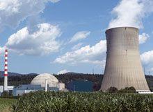 Quale futuro per il nucleare pulito?