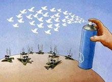 Riparte da Ischia l'impegno per il disarmo nucleare