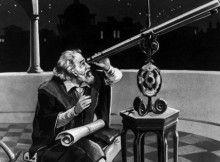 Il metodo scientifico. Una cosa da ragazzi