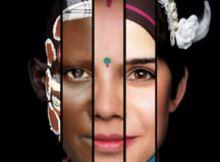 Breve storia del concetto di razza umana