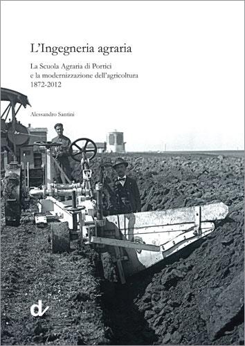 L-Ingegneria-agraria