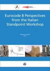 Eurocode-8-Perspectives-from-the-Italian-Standpoint-Workshop