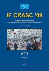 IF-CRASC-09