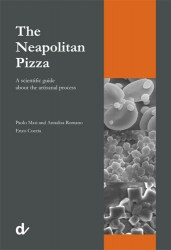 The-Neapolitan-Pizza