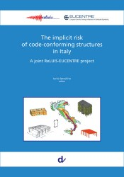 The-implicit-risk-of-code-conforming-structures-in-Italy