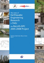 The-state-of-Earthquake-Engineering-Research-in-Italy-the-ReLUIS-DPC-2005-2008-Project