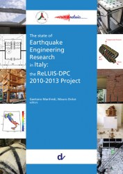 The-state-of-Earthquake-Engineering-Research-in-Italy-the-ReLUIS-DPC-2010-2013-Project